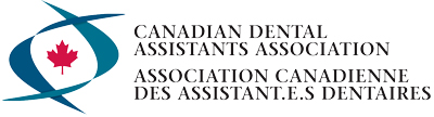 Canadian Dental Assistants Association