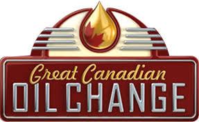 https://www.mdaa.ca/wp-content/uploads/2017/05/Great-Canadian-Oil-Change.pdf
