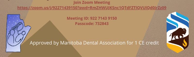 https://www.mdaa.ca/wp-content/uploads/2021/04/Healthy-Smiles.pdf