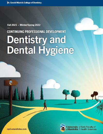 https://www.mdaa.ca/wp-content/uploads/2021/08/CPD-Dentistry-Brochure-2021.2022-FINAL-WEB.pdf